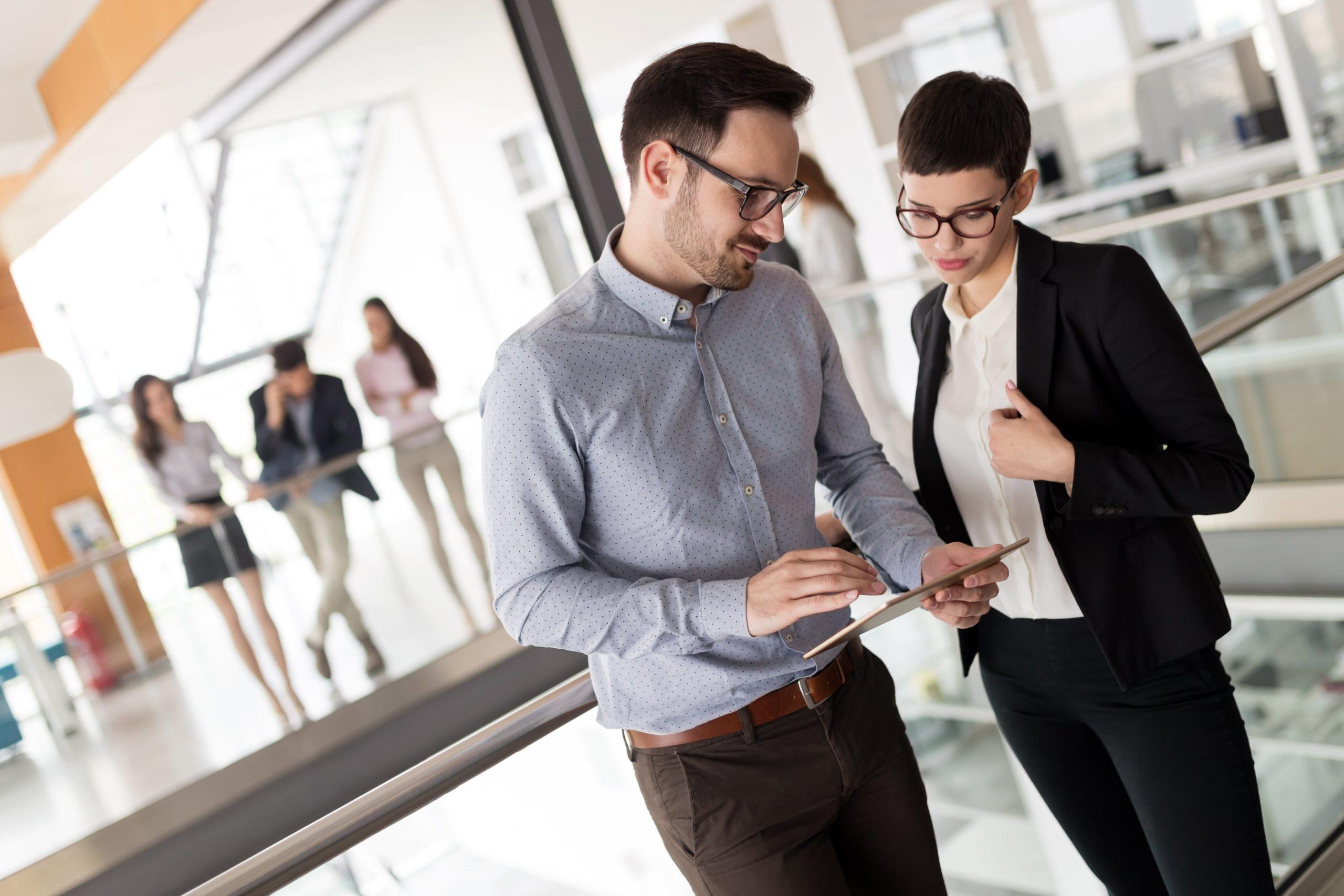 Come puoi far uscire dalla crisi economica la tua azienda?