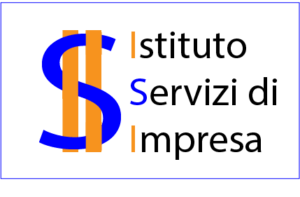 ISI Istituto servizi di impresa