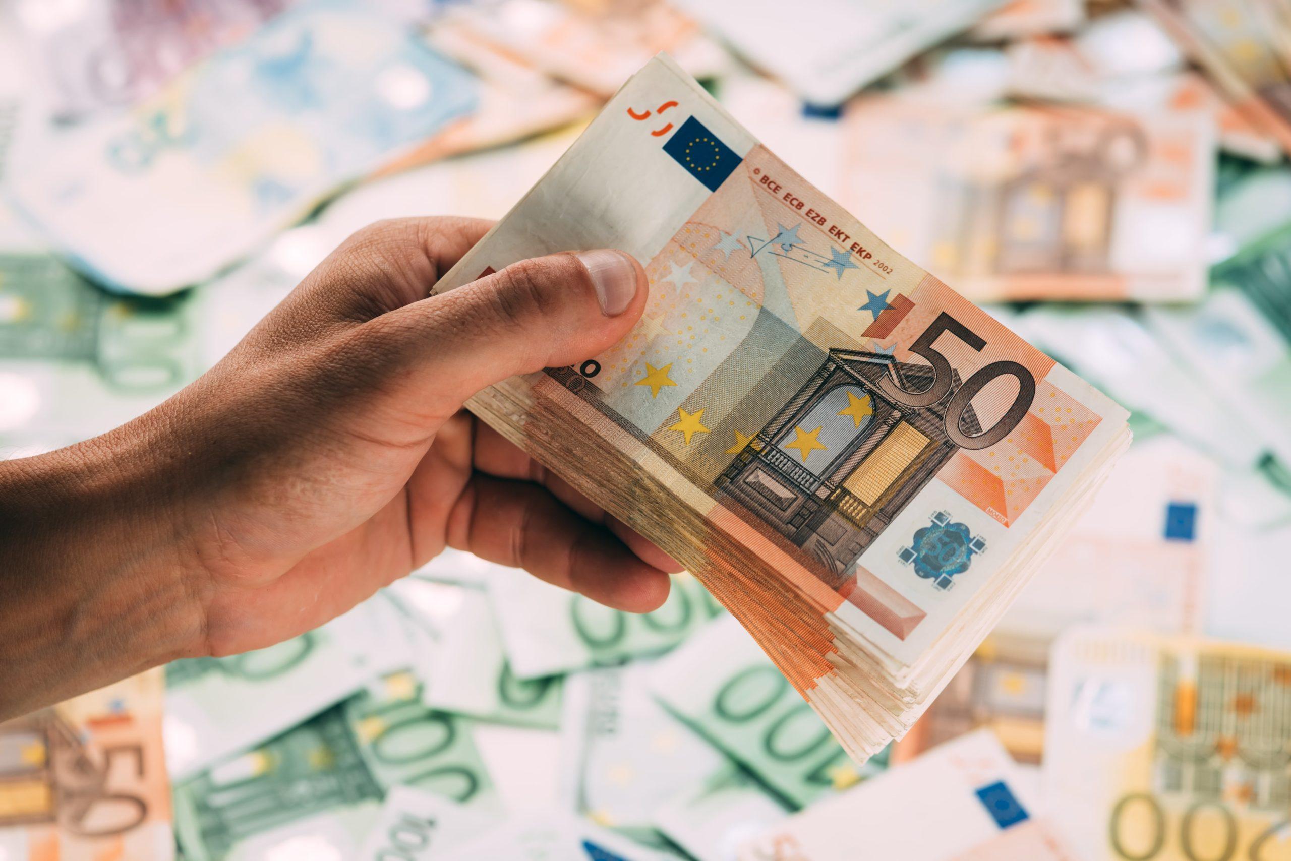 Come può un imprenditore evitare le perdite economiche e avere ritorno dell'investimento?