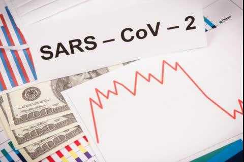 cessione-azienda-debiti-credit