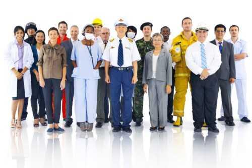 cessione-di-azienda-dipendenti-tfr-licenziamento