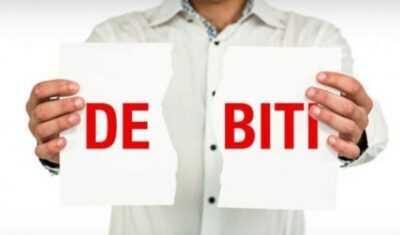 liberazione-cedente-cessione-vendita-di-azienda