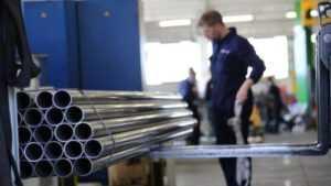cessione-azienda-metalmeccanica