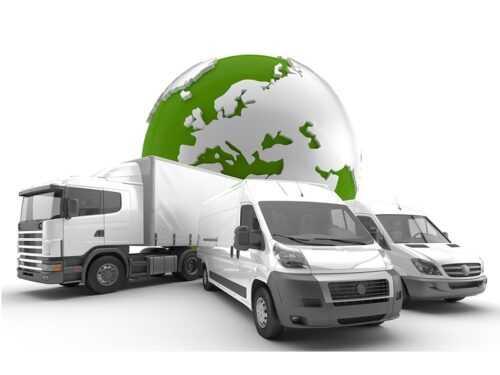 cessione-azienda-trasporti-metalmeccanica
