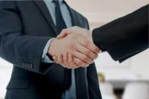 cessioni-aziendali-acqusizioni-vendita-azienda