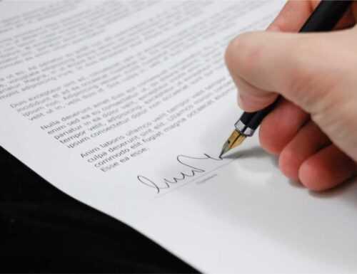 cessione aziendale e ristrutturazioni.aziendali-vendita-cessione-azienda