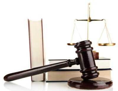 anullamento-contratto-di-cessione-azienda