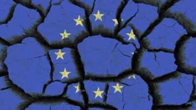 direttiva-fallimento-concordato-preventivo-europa