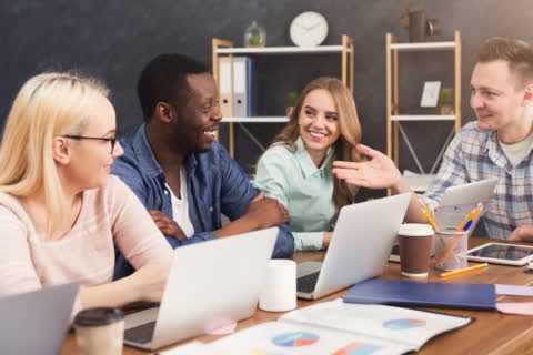 Perche fare una valutazione della tua azienda prima di venderla (2)